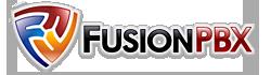 Fusionpbx_logo