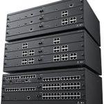 iPECS eMG800