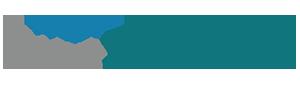 FreeSwitch-logo