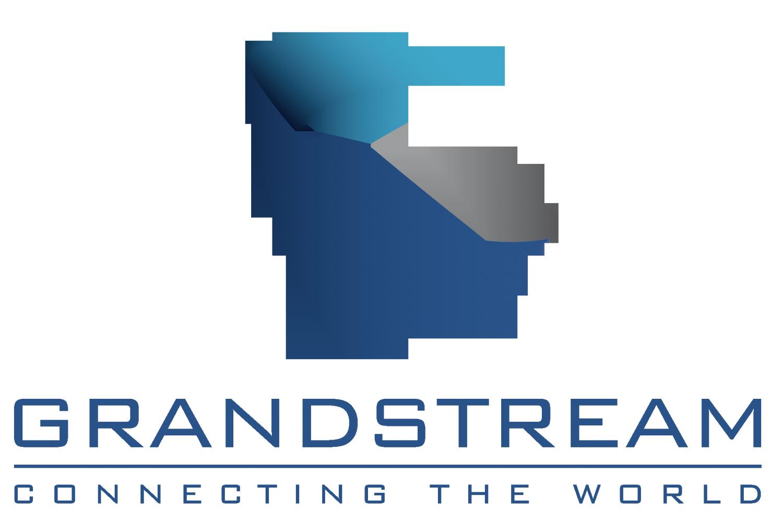 grandtream-logo