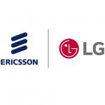 Ericsson-LG
